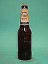 Brand Ongefilterd Pilsner 30cl
