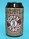 Jopen Lalalager 33cl