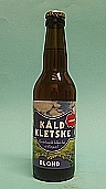 Kald Kletske Premium Blond 33cl
