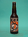 Ramses X.X.X. Beer Triple IPA 33cl