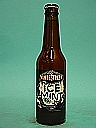Vandestreek Ice Mint IPA 33cl