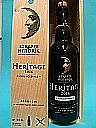 Straffe Hendrik Heritage 2016 Oak Aged 75cl