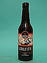 Edge Stilletto Saison 33cl