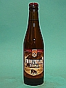 Everzwijn Tripel 33cl