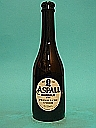 Aspall Suffolk Premier Cru 33cl