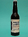 Emelisse White Label IRS Islay Peated BA 33cl