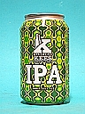 Kees IPA 33cl