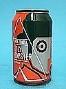 Van Moll Holy Hopster 33cl