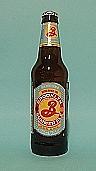Brooklyn Summer Ale 35,5cl