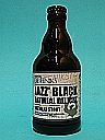 De Feniks  Jazz' Black Oatmeal Delight 33cl