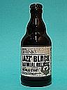 De Feniks  Jazz' Black Oatmeal Delight 33cl