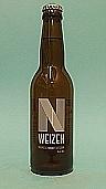 Noordt Weizen 33cl