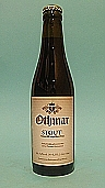 Othmar Stout 33cl