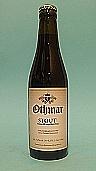 Othmar Stout 33cl