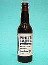 Emelisse White Label IRS Belize Rum 2019 No.3 BA 33cl