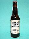 Emelisse White Label IRS Belize Rum 2019 No.3 BA 33cl