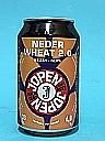 Jopen Nederwheat 2.0 33cl