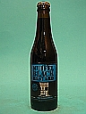 Muifel Black Bastard Imperial Stout 33cl