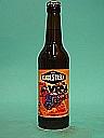 Vandestreek Alcohol Vrij IPA 33cl