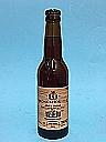 Bronckhorster Angus Triple #23 BA Gouden Carolus Whisky 33cl