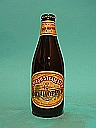 Anchor Steam Beer Dry Hopped 35,5cl
