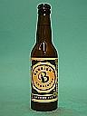 Bax Bloemen & Bijtjes Session Ale 33cl