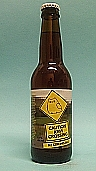 Uiltje Caution Kiwi Crossing 33cl