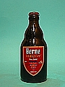 Berne Abdijbier Prior Dubbel 33cl