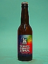 Kees West Coast IPA 33cl