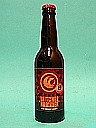 Witches Hammer Red Rockin'lager 33cl