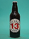Guinness Hop House 13 Lager 33cl