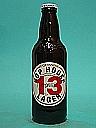 Guinness Hop House 13 Lager 33cl