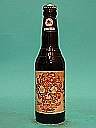 Jopen Oost-Indisch Doof Brown Pale Stout 33cl