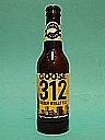Goose 312 Urban Wheat Ale 35,5cl