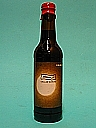 Pohjala ÖÖ XO Cognac BA Imperial Baltic Porter 33cl