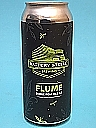 Flume DIPA 47,3cl
