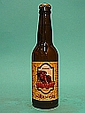 Jonge Beer Witte Weyte 33cl