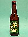 Stanislaus Koala Beer 33cl