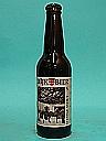 Dijk Bier Stevige Stout 33cl