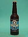 Eight Degrees Howling Gale Irish Pale Ale 33cl
