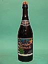 Corsendonk Christmas Ale 75cl