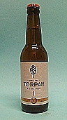 Torpah Single Hop 30 33cl