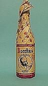 Bacchus Frambozenbier 37,5cl