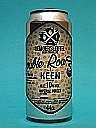 De Moersleutel Double Roast Keen 44cl