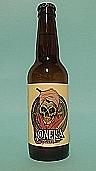 Naparbier Oneka Belgian Ale 33cl