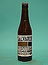 Maximus Salvator India Pale Lager 33cl