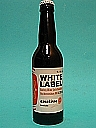Emelisse White Label Barley Wine Jack Daniels Auchentushan BA 33cl