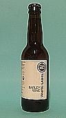 Emelisse Barley Wine 33cl