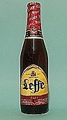 Leffe Ruby 33cl