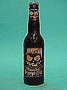 Jopen Mashing Pumpkins 5.1 B.A. 33cl